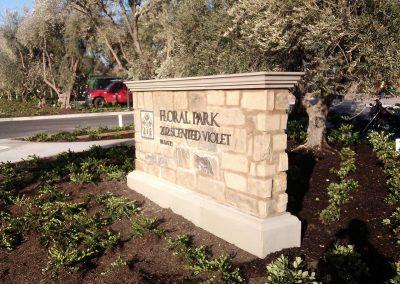 Floral Park 2