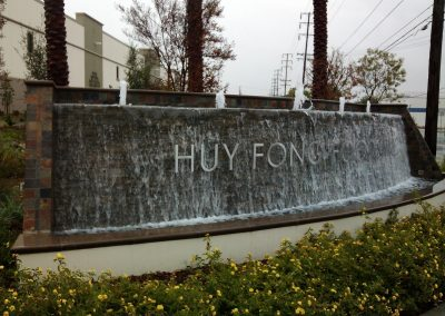 Huy Fong Foods 3