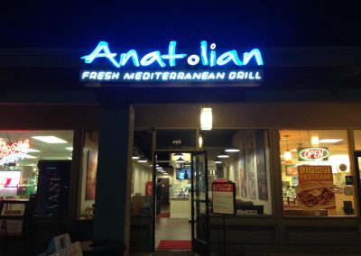 Anatolin 2