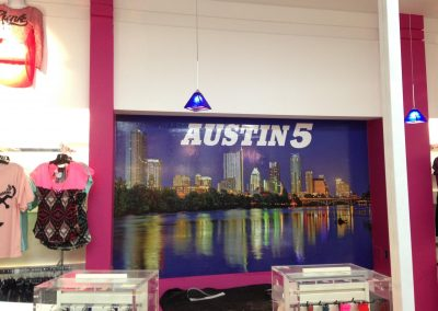 Austin5 Baldwin Hills