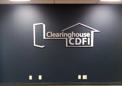 Clearinghouse 2