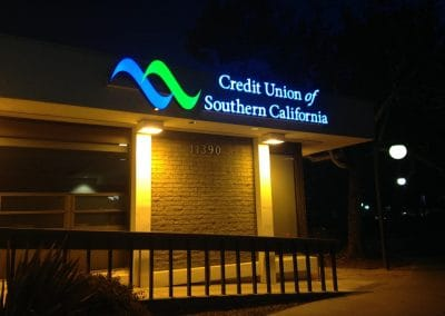Credit Union of Southern California (2)