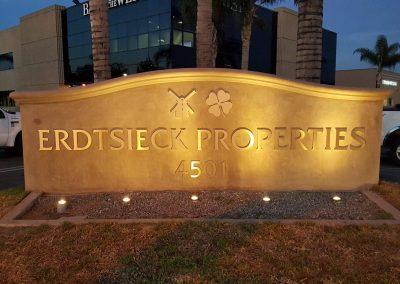 Erdtsieck Properties