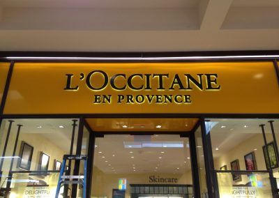 L'OCCITANE (2)