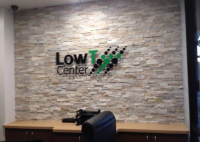 Low t center 2