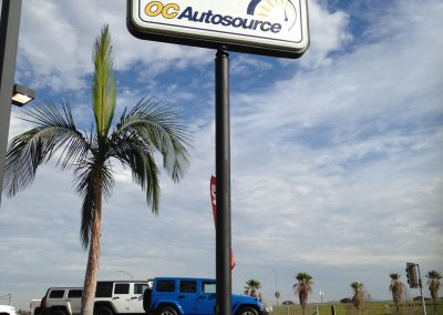 OC Autosource 2