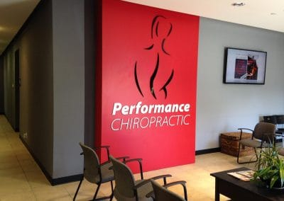 Performance Chiropractic 3