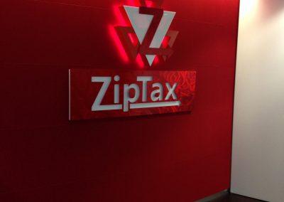 Ziptax 2