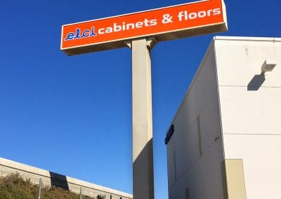Elci-Cabinets-Pole-Signs