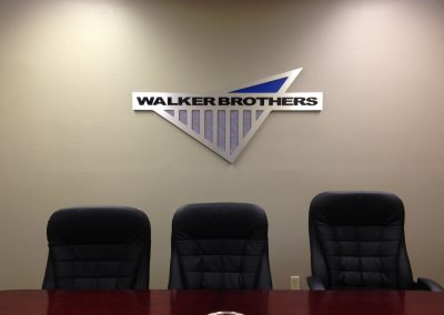 Walker-Brothers-interior-signs