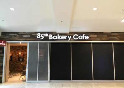 channel-Letter-85-bakery